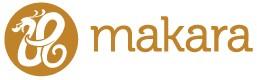 Makara logo
