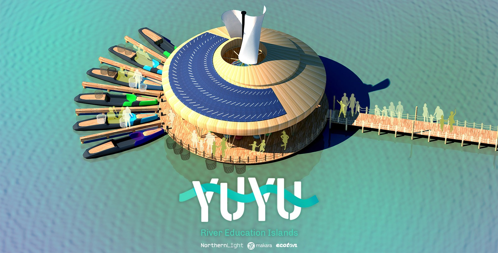 YUYU-Project-header